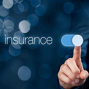 Insurance- Find the latest insurance deals