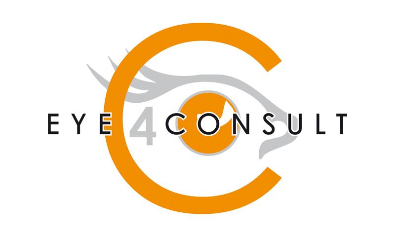 EYE4CONSULT