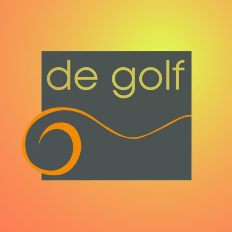 restaurant De Golf Oostende content creatie digitale marketing