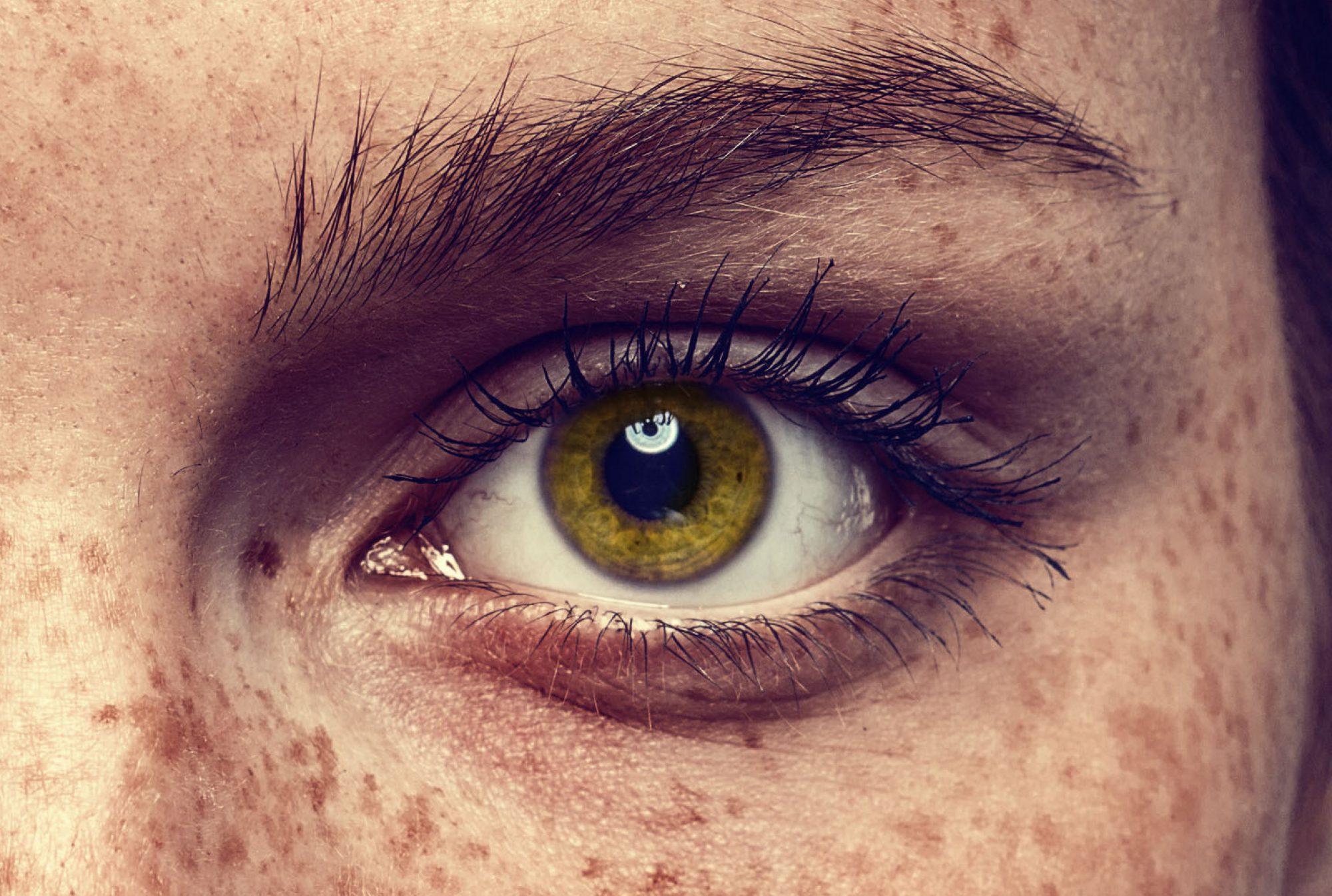 eyecademy.se