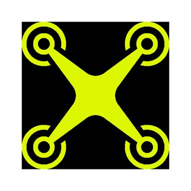 icon aerial transparent 380px