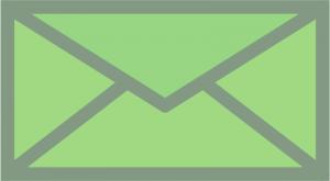 e-mejl