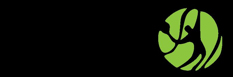 Faaborg Tennishal