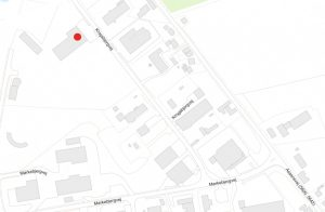 Krogsbjergvej 17 - 5600 Faaborg