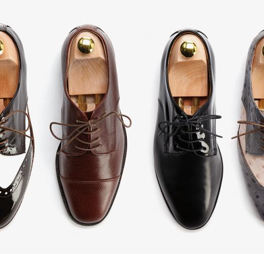 Fabbri Boots UK