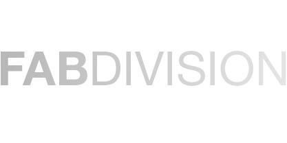 Fab Division - UK Sheet Metal Fabrication