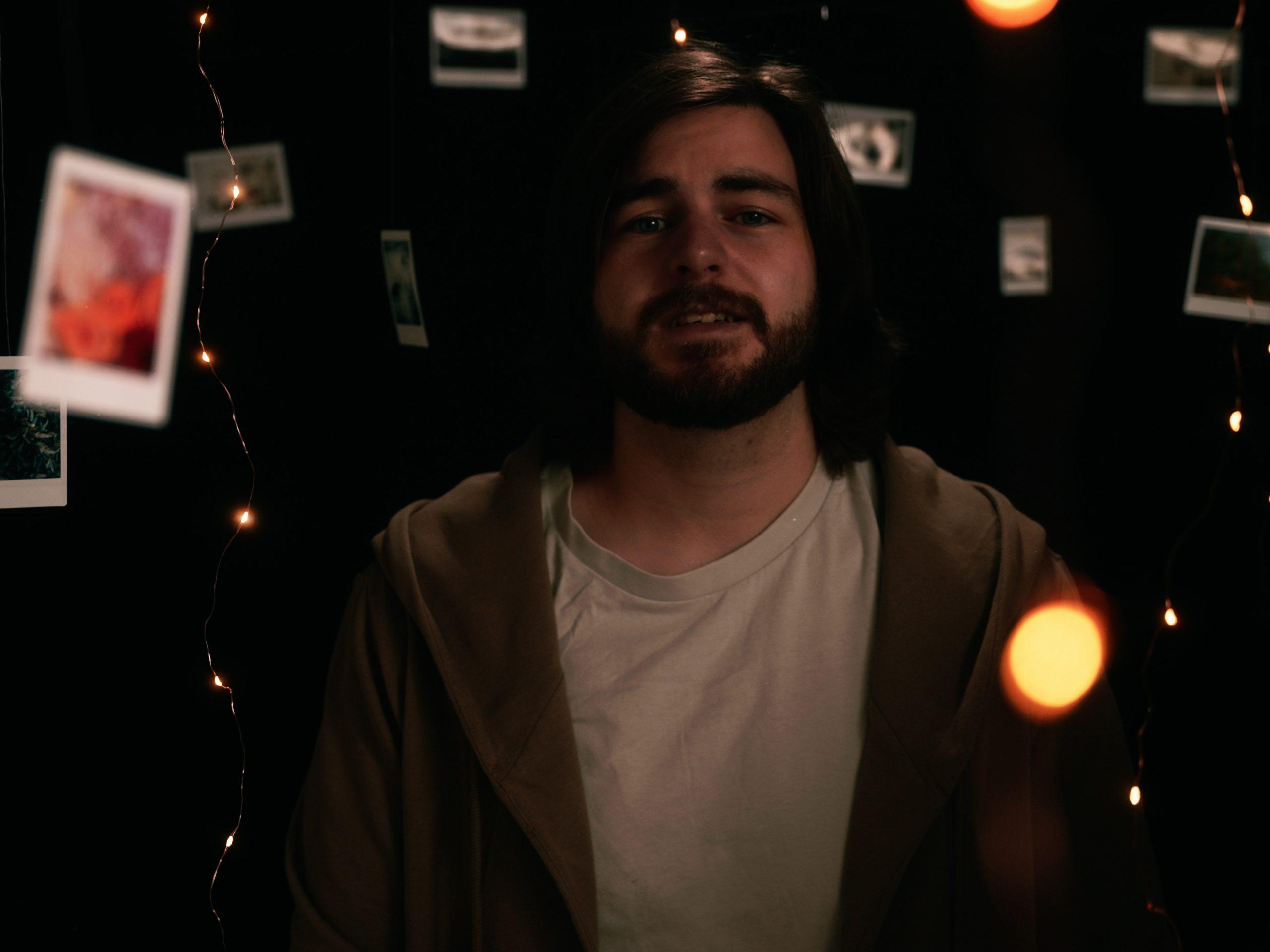 Musikvideo Fabian Brucker Regie Kamera