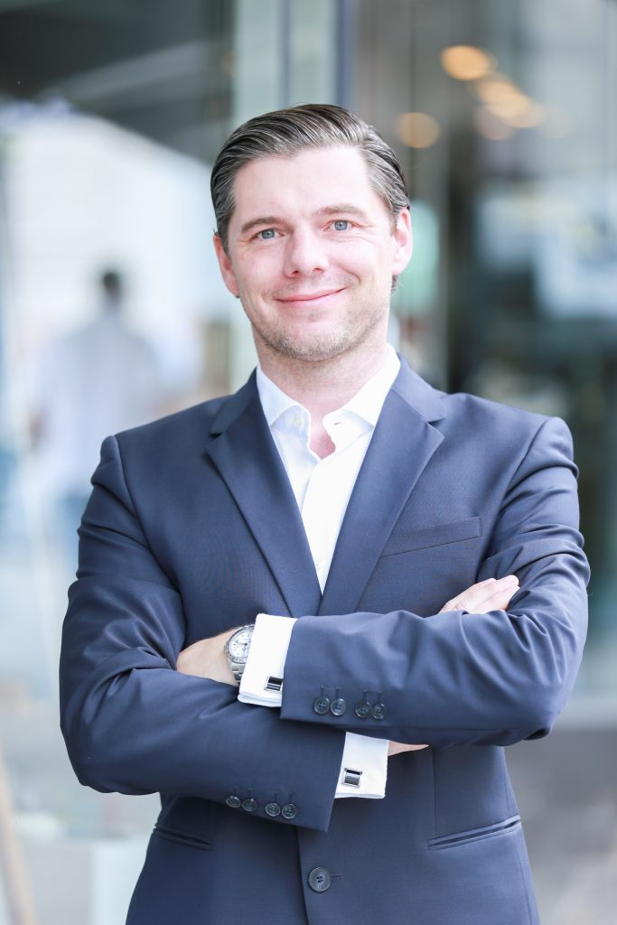 Tobias Beuler