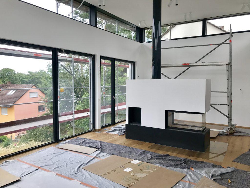 Baufritz Haus Erfahungen 13