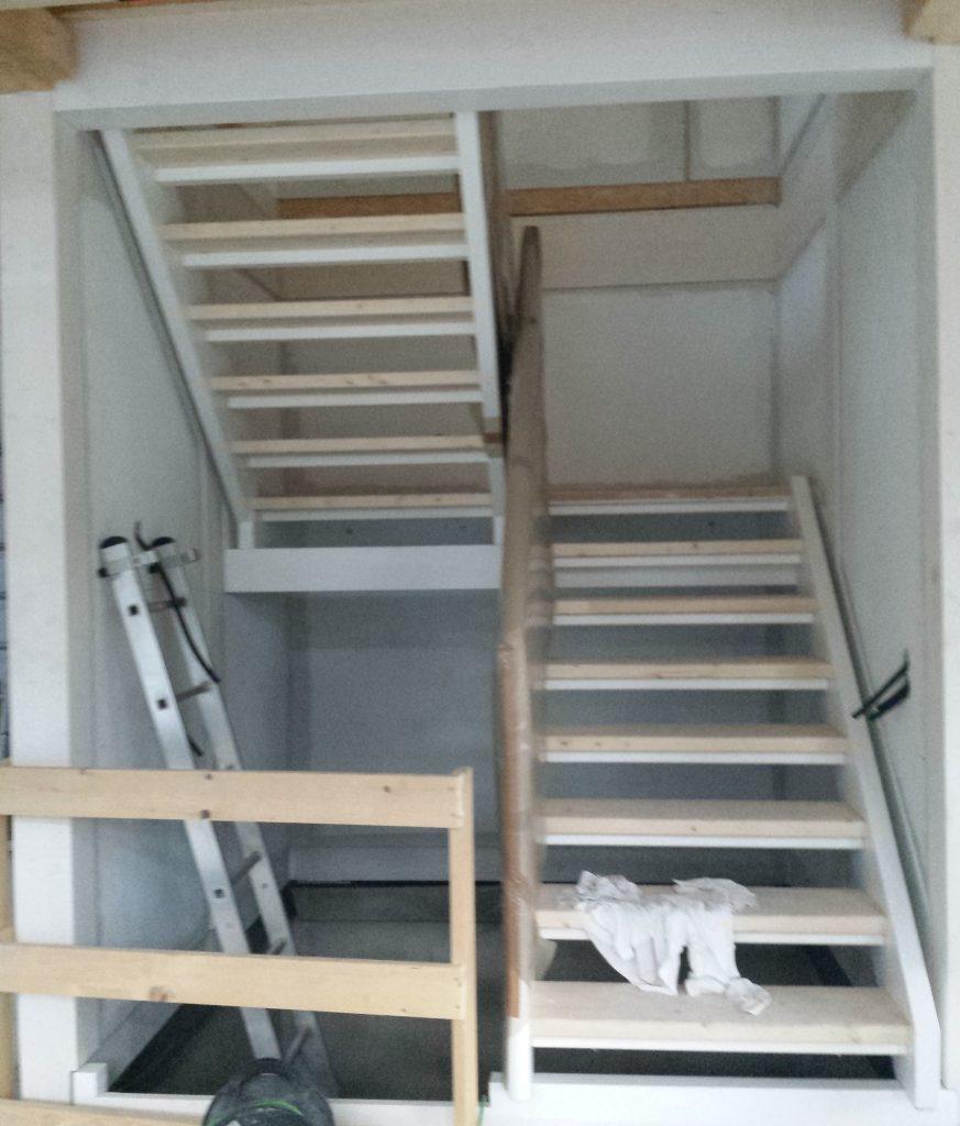 huf haus dachverglasung 5 - modernes fachwerkhaus