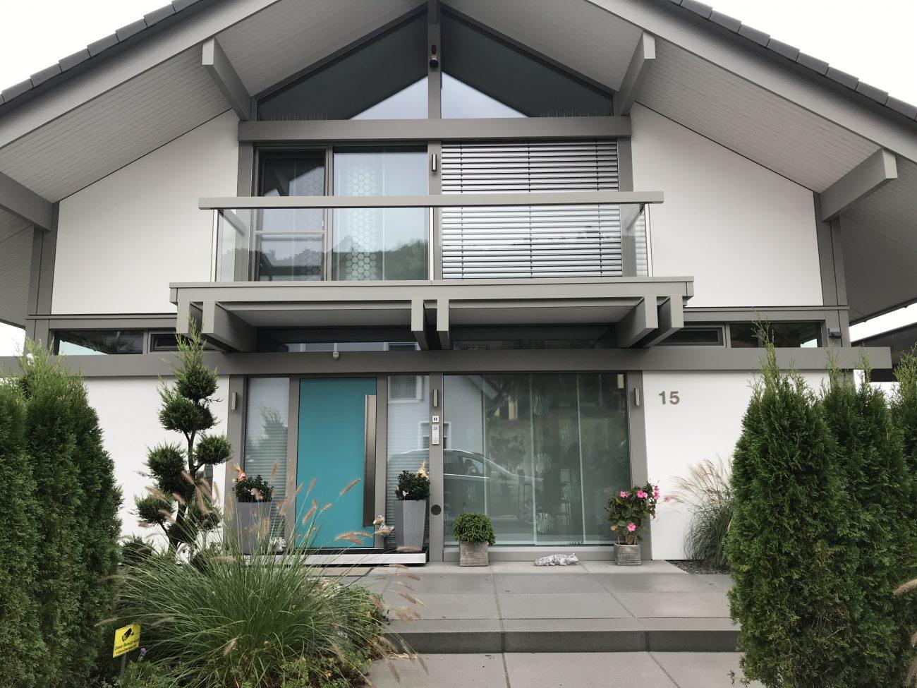 huf haus musterhaus nürnberg, art4 9