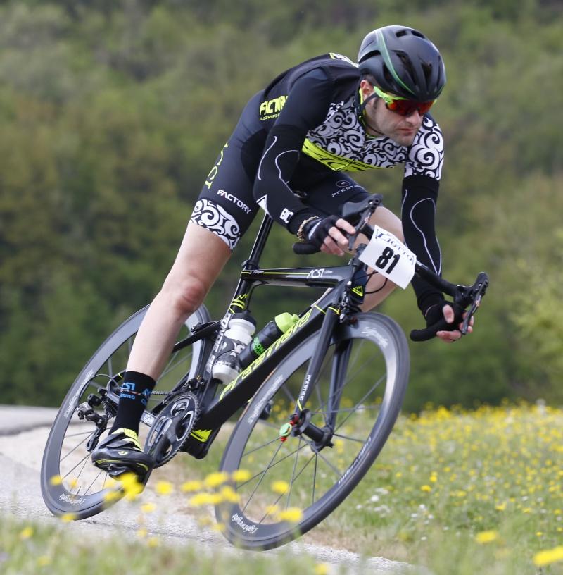 Schede Tecniche Abbigliamento Ciclismo