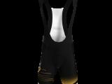 Fiandre Evo – GF del Capitano Gold Edition