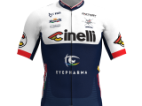 Maglia Superba – Team Cinelli Amatori
