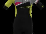Body Triathlon Podium – Tri01