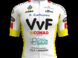 Sanremo – VvF 2017 bianca