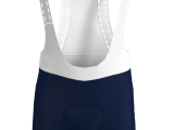 Fiandre Evo – SP1