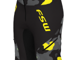 Pantalone DH – FSW special