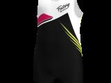 Body Triathlon PODIUM  – Sprint1