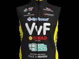 Corsica 4 Stagioni Team VvF 2018