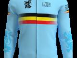 Baviera Evo – Belgium