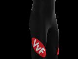 Pantalone invernale Dolomite – Team VvF 2020