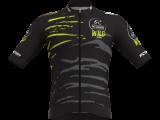Monaco15 – Granfondo del Capitano Wild Edition 2018