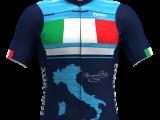 Maglia Superba – Italia