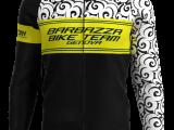 Protetto: Baviera Evo – Barbazza Cycling Team