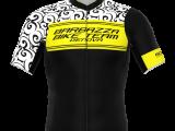Protetto: Maglia Superba – Barbazza Cycling Team