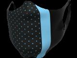 Fascia Coprente Stampata – PIXEL