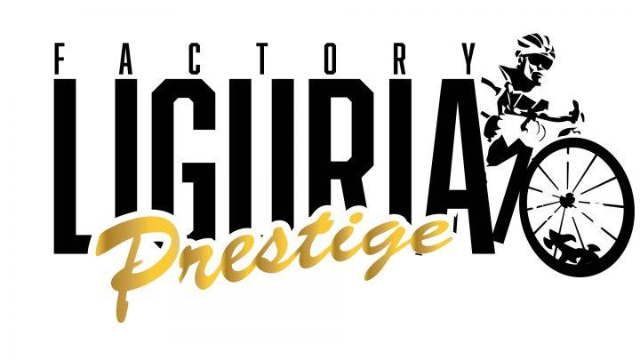 Factory Liguria Prestige: si apre la campagna abbonamenti del neonato circuito ligure