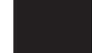 Bohus Fästning logo