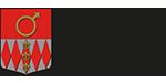 Finspång kommun Logo