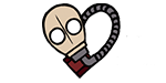 PostCon Logo