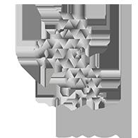 Unibros logo