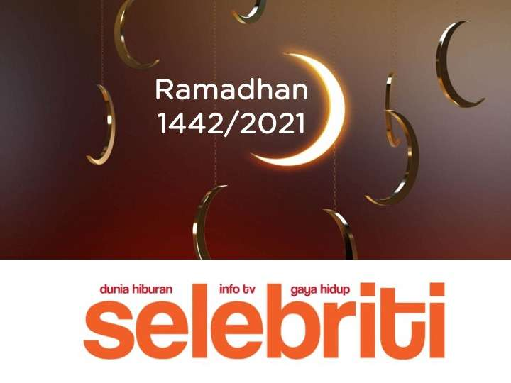 Listing for what's new this Ramadhan 2021