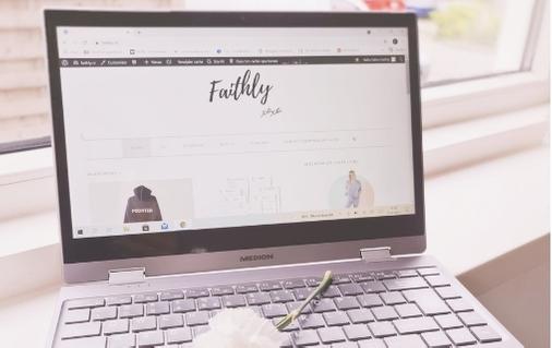 Het echte verhaal achter bloggen en influencer marketing