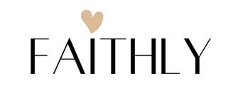Faithly.nl