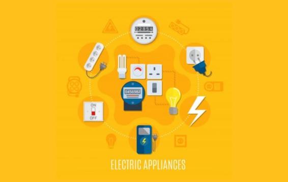 Stijgende energieprijzen: tips om te besparen