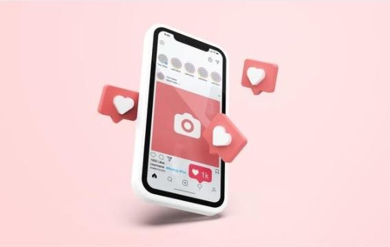 Hoe krijg je meer views op je Instagram story?