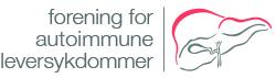 Forening for autoimmune leversykdommer