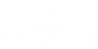 Falu-Solenergi_logo_vit