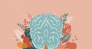 Hjerne i balance