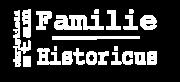 FamilieHistoricus