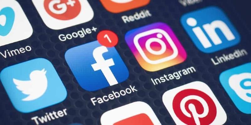 Disse danske klubber har flest følgere på sociale medier i 2020
