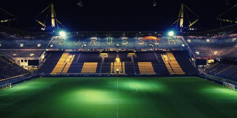 Fodboldens fem største derbies
