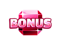 STARTSCREEN_BONUS_SYMBOL