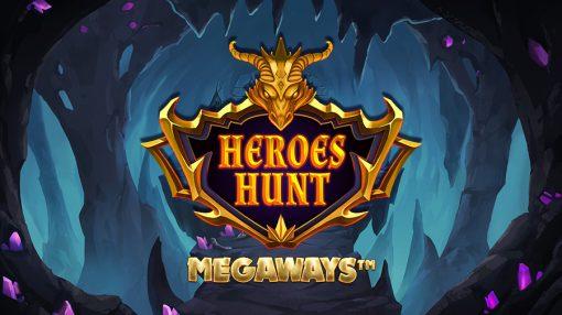Heroes Hunt
