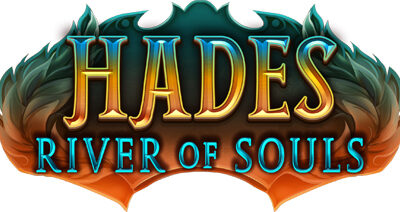 Hades_River_Of_Souls_Button_Logo_NoBkg